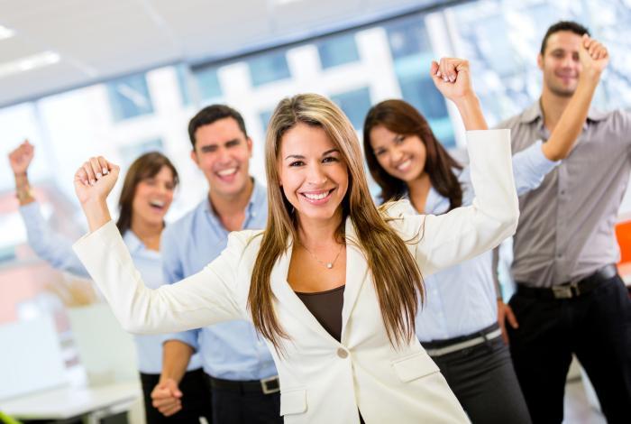 How Contractors can build a direct client portfolio