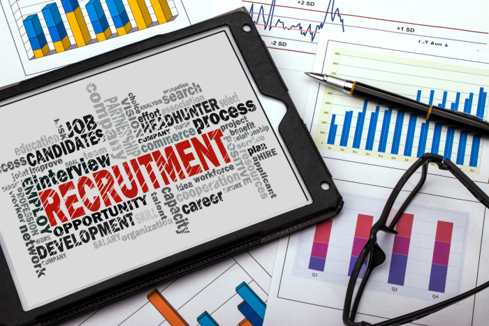 Beyond Jobserve – 6 reasons why IT contractors need a new job search strategy.