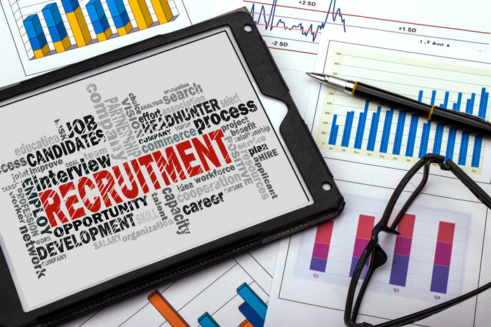 Recruitment surges in June, but what about Contracting?
